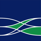 Logo_Wachovia-Bank_dian-hasan-branding_US-2