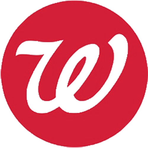 Walgreens Logo EPS - Bing images