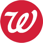 Logo_Walgreens_dian-hasan-branding_US-1