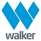 Logo_Walker_Corp_dian-hasan-branding_1