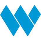 Logo_Walker_Corp_dian-hasan-branding_2