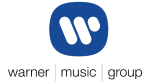 Logo_Warner-Music-Group_dian-hasan-branding_US-1