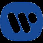 Logo_Warner-Music-Group_dian-hasan-branding_US-2