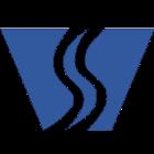 Logo_Water-Supplies-Dept_dian-hasan-branding_HK-3