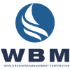 Logo_WBM_World-Business-Mgmt_dian-hasan-branding_BR-1