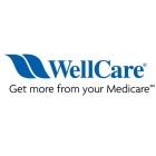 Logo_WellCare_dian-hasan-branding_US-1