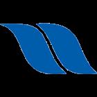 Logo_WellCare_dian-hasan-branding_US-2