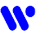 Logo_Willy-Insurance-Brokers_www.willy.com.sg_dian-hasan-branding_SG-2
