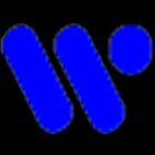 Logo_Willy-Insurance-Brokers_www.willy.com.sg_dian-hasan-branding_SG-3