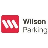 Logo_Wilson-Parking_dian-hasan-branding_1