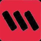 Logo_Wilson-Parking_dian-hasan-branding_2