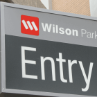 Logo_Wilson-Parking_dian-hasan-branding_4