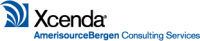 Logo_Xcenda-by-AmerisourceBergen_dian-hasan-branding_US-3