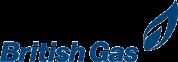 Loog_British-Gas_dian-hasan-branding_UK-1