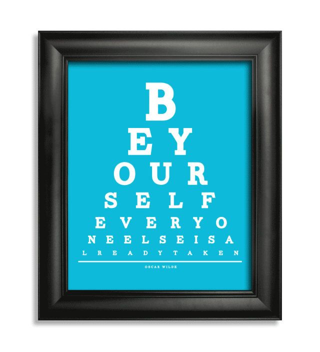 Quote_Be-yourse;f.-everyone-else-is-already-taken_Oscar-Wilde