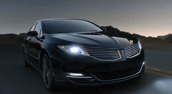 2013_lincoln_mkz_23