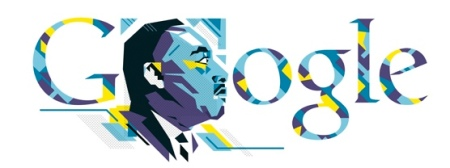 Google-Dr.-King