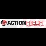 Logo_Action-Freight-Int'l_www.actionfreightinc.com_dian-hasan-branding_TX-US-1