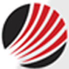 Logo_Action-Freight-Int'l_www.actionfreightinc.com_dian-hasan-branding_TX-US-2