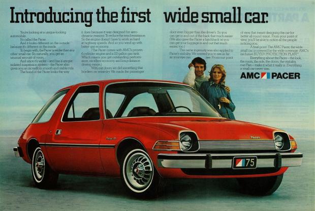 Logo_AMC-Motors_AMC-Pacer_dian-hasan-branding_US-1
