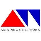 Logo_ANN_Asia-News-Network_logo-contest-results_www.asianewsnet.net_result.html-page-25