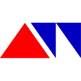 Logo_ANN_Asia-News-Network_logo-contest-results_www.asianewsnet.net_result.html-page-25_2