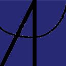 Logo_APE-Capital_dian-hasan-branding_1