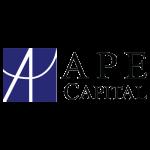Logo_APE-Capital_dian-hasan-branding_2