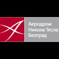 Logo_Belgrade-Nikola-Tesla-Airport_dian-hasan-branding_Beograd-RS-2