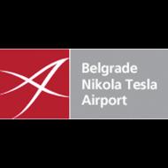Logo_Belgrade-Nikola-Tesla-Airport_dian-hasan-branding_Beograd-RS-3