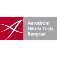 Logo_Belgrade-Nikola-Tesla-Airport_dian-hasan-branding_Beograd-RS-4