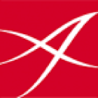 Logo_Belgrade-Nikola-Tesla-Airport_dian-hasan-branding_Beograd-RS-5