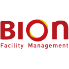 Logo_BION-Facility-Management_www.bion.co.id_dian-hasan-branding_ID-4