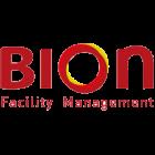 Logo_BION-Facility-Management_www.bion.co.id_dian-hasan-branding_ID-4