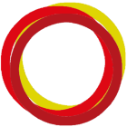 Logo_BION-Facility-Management_www.bion.co.id_dian-hasan-branding_ID-6