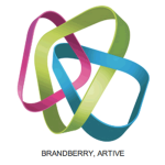 Logo_Brandberry-by-Artive_www.gdusa.comissue_2011aprillogoloungebanded.phpdian-hasan-branding_US-1