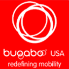 Logo_Bugaboo-Baby-Carriers-&-Strollers_dian-hasan-branding_US-1