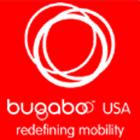 Logo_Bugaboo-Baby-Carriers-&-Strollers_dian-hasan-branding_US-1