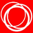 logo_bugaboo-baby-carriers-strollers_dian-hasan-branding_us-10