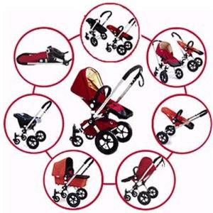 logo_bugaboo-baby-carriers-strollers_dian-hasan-branding_us-11