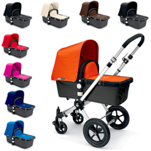Logo_Bugaboo-Baby-Carriers-&-Strollers_dian-hasan-branding_US-4
