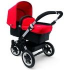 Logo_Bugaboo-Baby-Carriers-&-Strollers_dian-hasan-branding_US-5