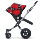 Logo_Bugaboo-Baby-Carriers-&-Strollers_dian-hasan-branding_US-7