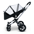 Logo_Bugaboo-Baby-Carriers-&-Strollers_dian-hasan-branding_US-8