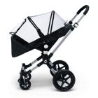 Logo_Bugaboo-Baby-Carriers-&-Strollers_dian-hasan-branding_US-8