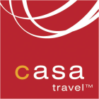 Logo_Casa-Travel_casatravel.com_index.php-l=es_dian-hasan-branding_1
