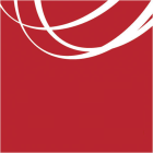 Logo_Casa-Travel_casatravel.com_index.php-l=es_dian-hasan-branding_2