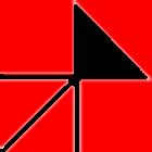 Logo_CBE_www.cbe-group.com_dian-hasan-branding_US-2