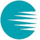 Logo_Centrix-Bank_dian-hasan-branding_5