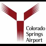 Logo_Colorado-Springs-Airport_dian-hasan-branding_CO-US-1
